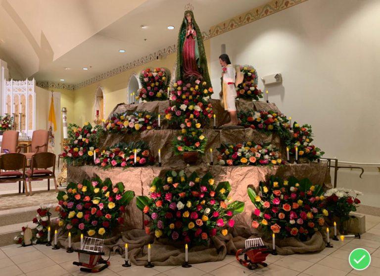 Guadalupe-2019-5